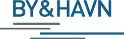 by og havn_Customer_Compliance Software