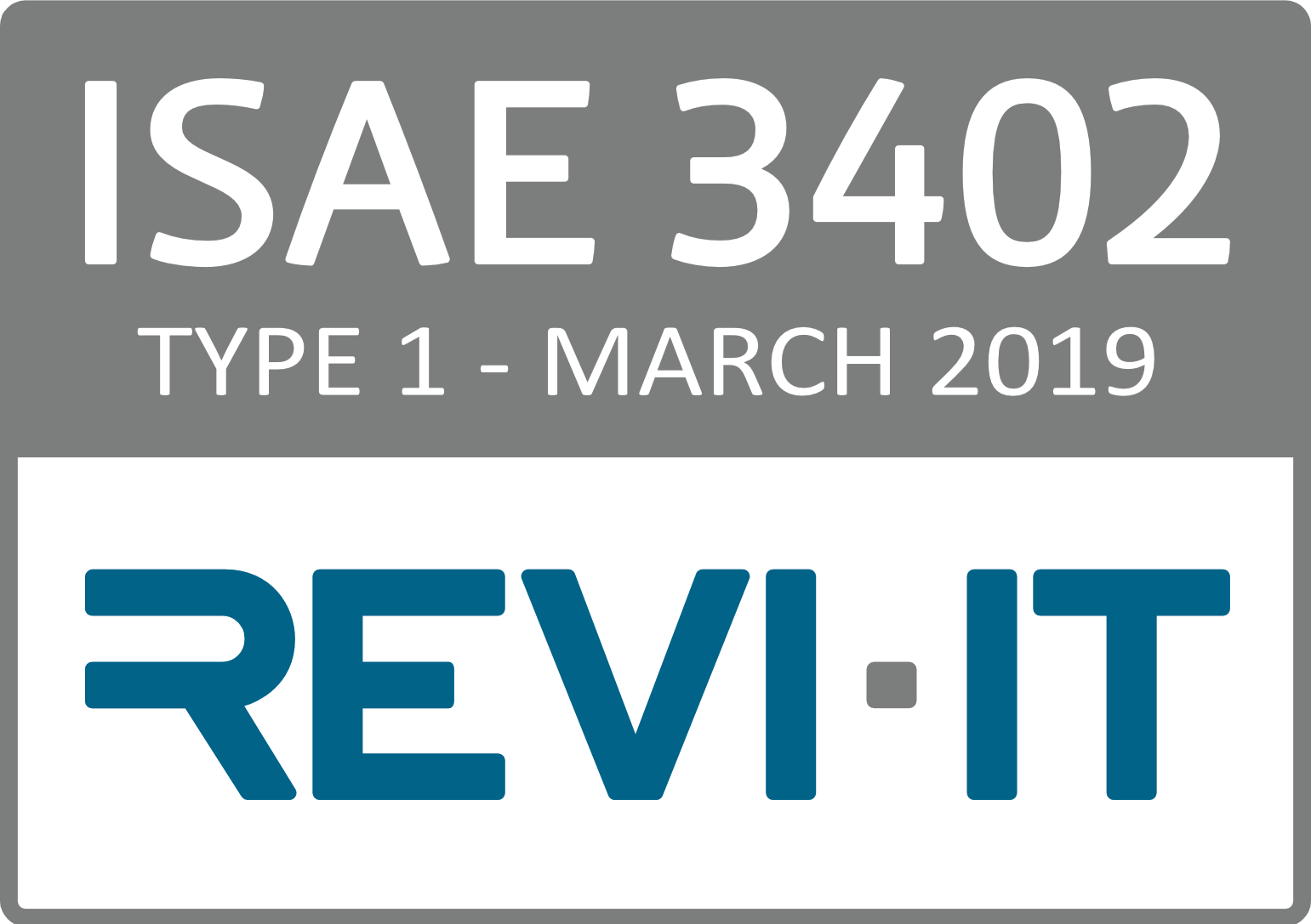 ISAE 3402_REVI-IT