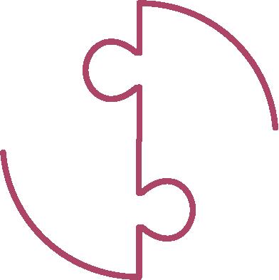 Governance, risk & Compliance - GRC platform - Compliancekultur