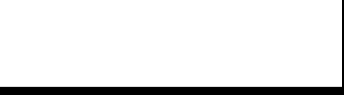 Relyon Nutec logo_ Testimonial_RISMA Systems