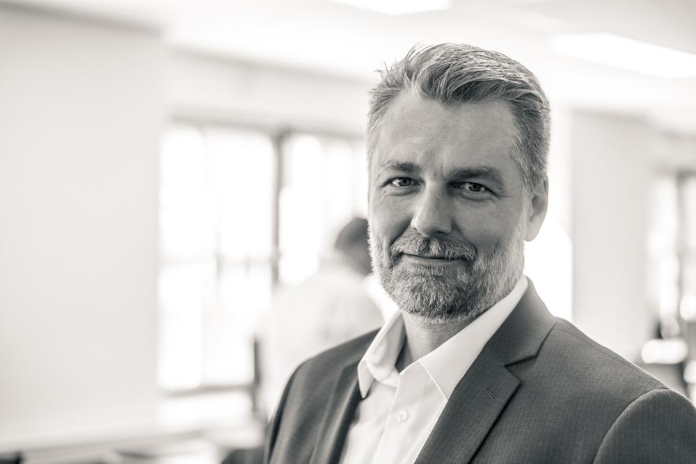 Mike Leidesdorff_RISMA Systems