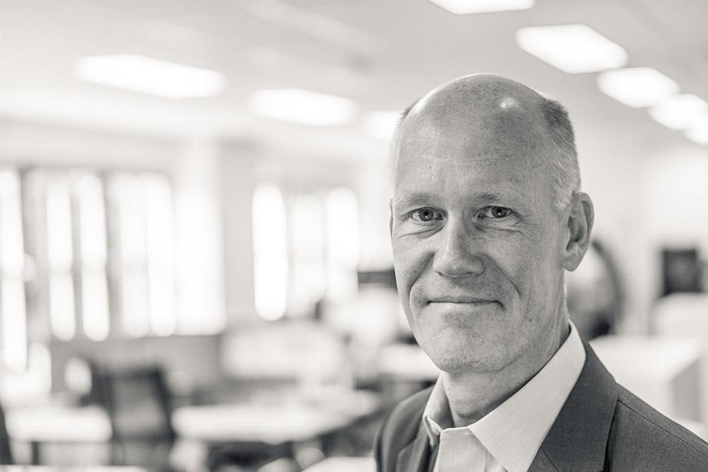 Stefan Dirk Buch_ CFO in RISMA Systems