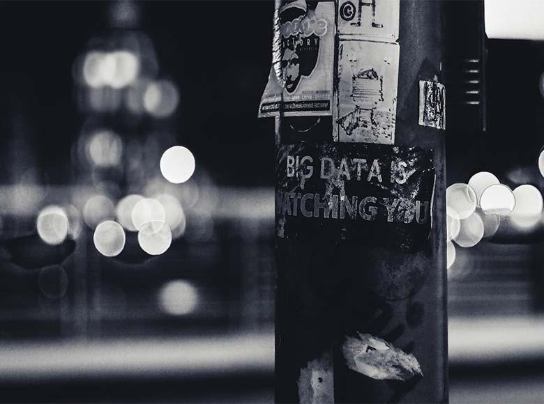 Dataansvarlig eller databehandler_ GDPR-løsning