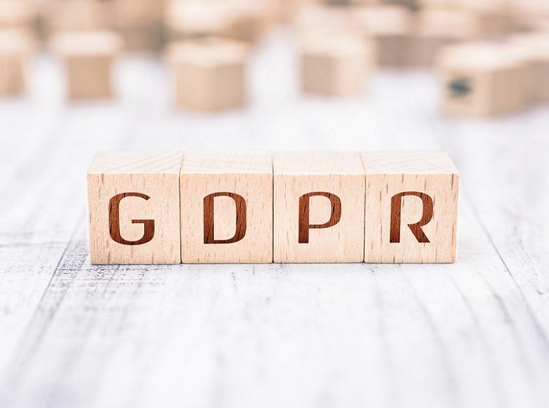 GDPR_ Persondataforordningen_Plesner Advokatpartnerselskav