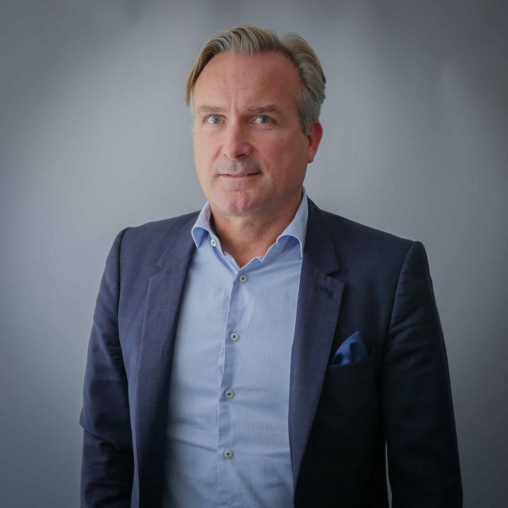 Lars Ankjer_RISMA Systems