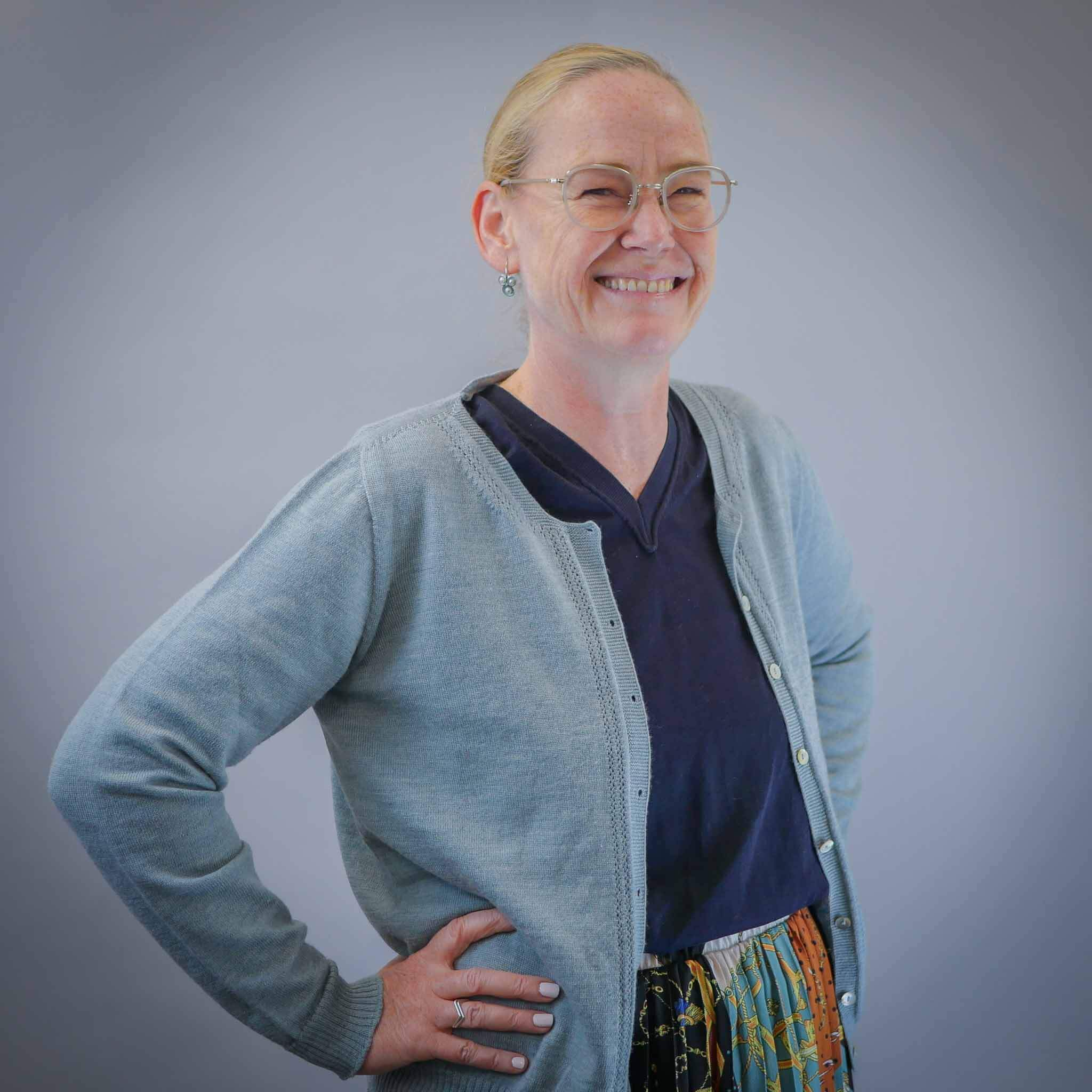 Kristine Lemche_RISMA Systems
