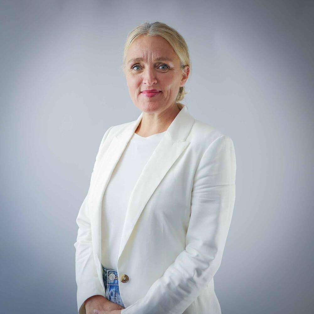 Gitte Barsøe Pedersen_RISMA Systems