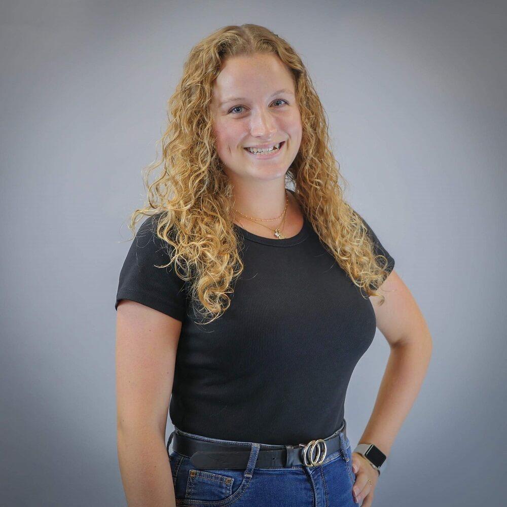 Isabella Paldrup Kristensen_RISMA Systems
