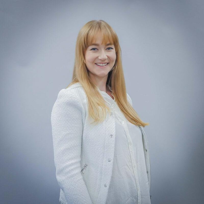 Elise Kallstad_RISMA Systems