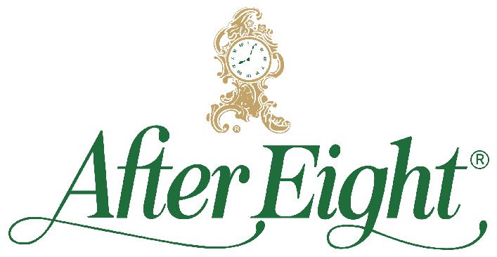 After Eight Adventskalender