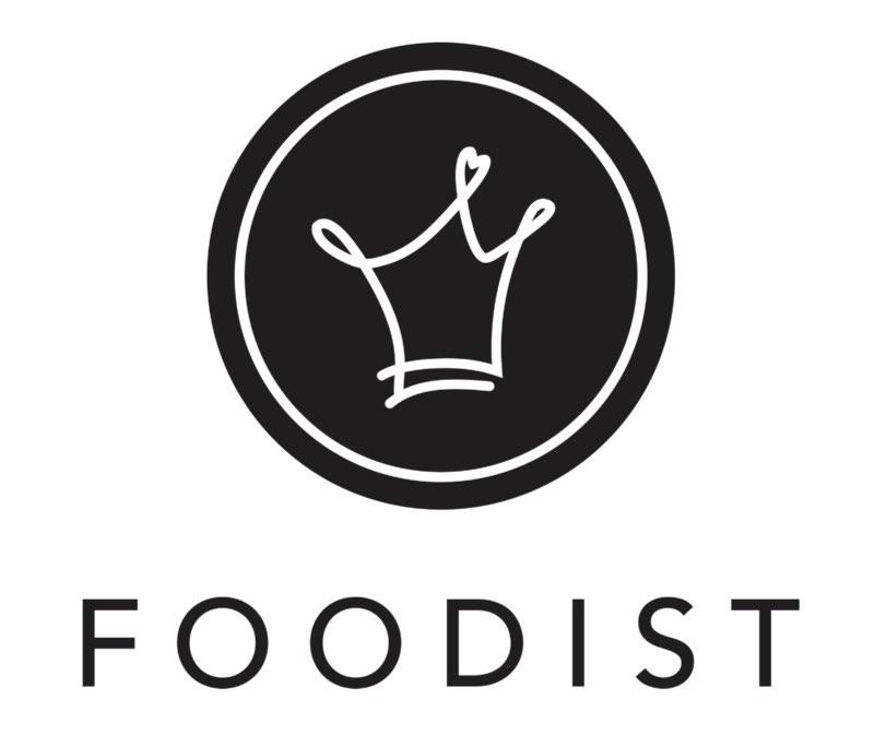 Foodist Adventskalender