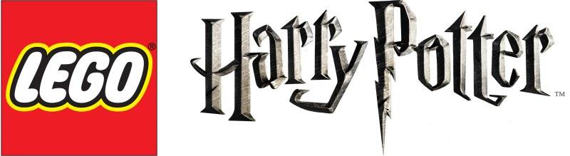 Harry Potter Adventskalender