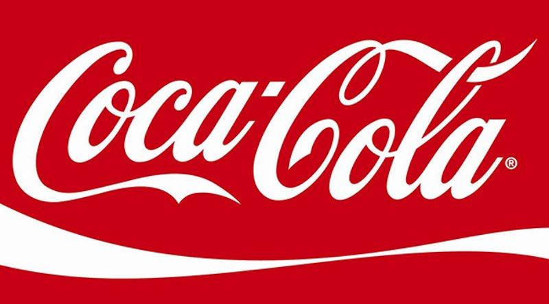 Coca Cola Adventskalender