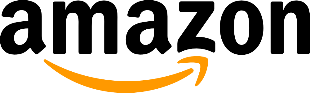 Amazon Adventskalender