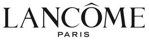 Adventskalender Lancôme