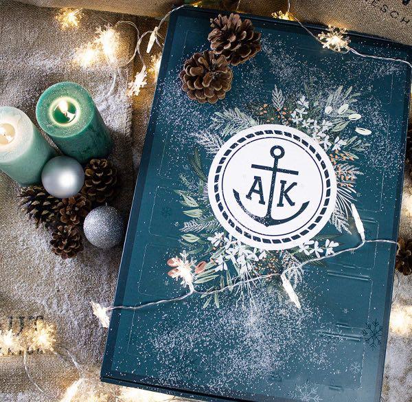 Premium Adventskalender  - Bild 2