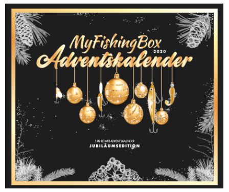 MFB Adventskalender