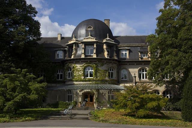 Grabstein Hamburg Friedhof Ohlsdorf