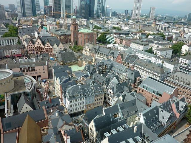 grabsteine frankfurt altstadt vorgelperspektive