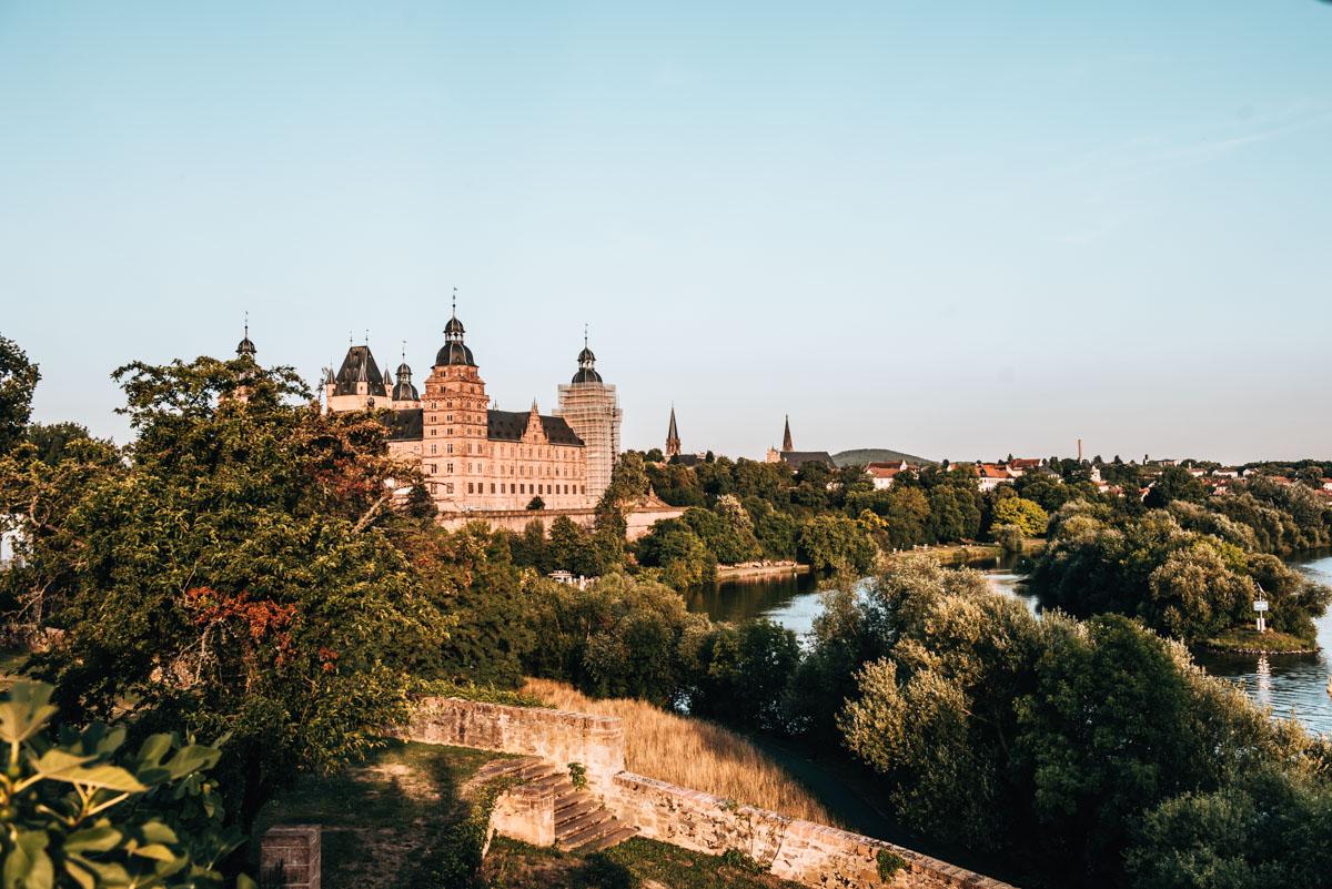 Aschaffenburg 3
