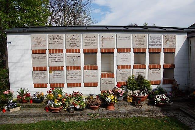 Neumarkt-Friedhof-Städtisch-Steinmetz-Messerschmidt