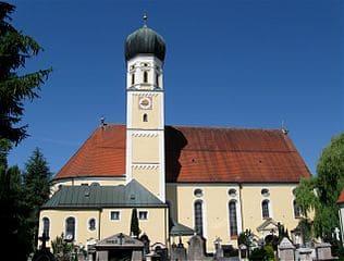 Fürstenfeldbruck-St.Magdalena-Friedhof