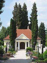 Erding-Friedhof-Grabstein-Messerschmidt-Steinmetz