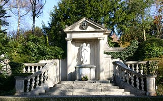 Steinmetz Baden-Baden