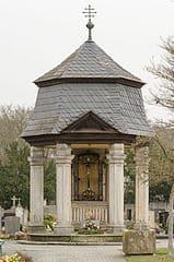 Friedhof-Forchheim-Grabstein-Steinmetz-Messerschmidt
