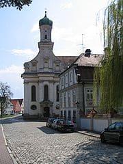 Neuburg-Studienkirche-Steinmetz Messerschmidt