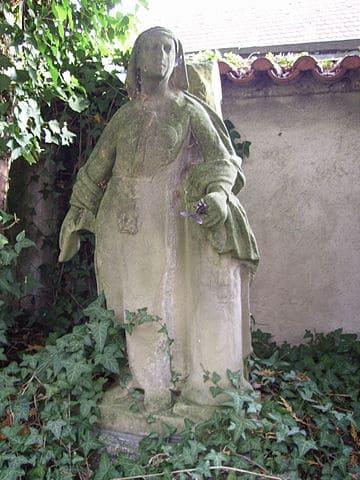 Landsber-Lech-Leprosenfriedhof-Grabstein