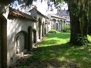 Steinmetz in Ravensburg