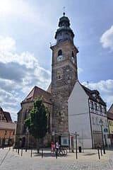 Johanneskirche-Lauf-Grabstein-Messerschmidt