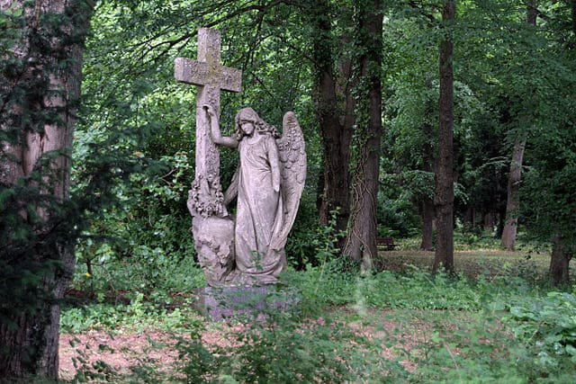 Pirmasens-Friedhof-Steinmetz-Messerschmidt