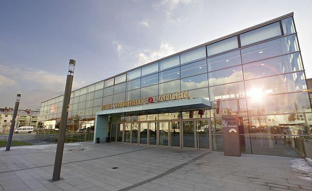 Stadthalle-Langen-Neu