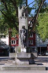 Mutter-Kinzig-Kehl-am-Rhein