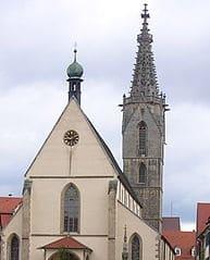 Steinmetz in Rottenburg