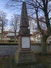 Balingen-Grabstein-Steinmetz