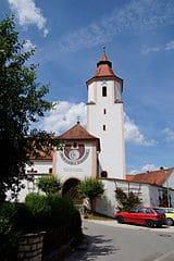 St.-Michael-Biberach-Kirche