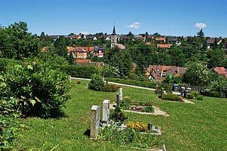 Friedhof-Bretten-Ruit-Grabstein