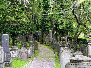 Judenfriedhof-Bühl-Grabsteine-Steinmetz