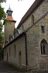 Schlosskirche-Winnenden-Steinmetz