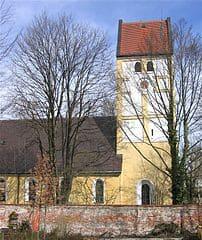 Steinmetz Unterhaching