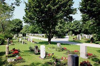 Friedhof-Ottobrunn-Grab-Steinmetz