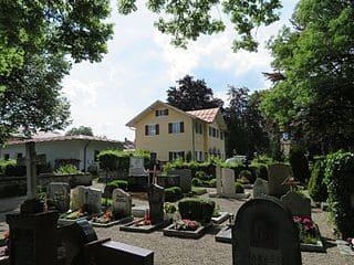 Friedhof-Sonthofen-Verwaltung