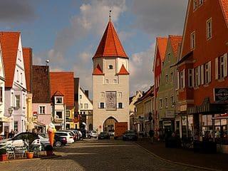 Stadt-Aichach-Steinmetz