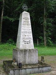 Gauting-Jüdischer-Friedhof-Denkmal