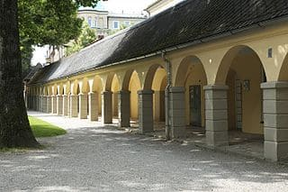 Alter-Friedhof-Traunstein
