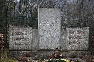 Jüdischer-Friedhof-Lichtenfels