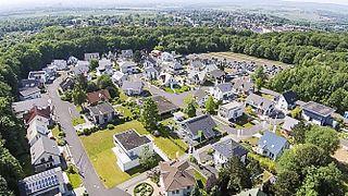 Steinmetz Bad Vilbel